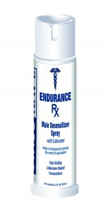 SWISS NAVY ENDURANCE SPRAY 15ML