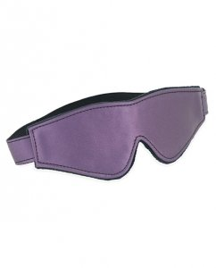 Spartacus Galaxy Legend Blindfold - Purple