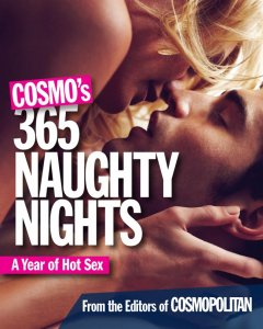 COSMOS 365 NAUGHTY NIGHTS (NET)